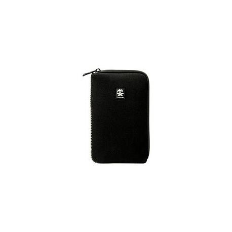 Pouzdro na tablet Crumpler The Gimp 7 - TG7-025 - černé