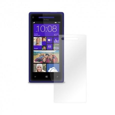 HTC 8X / C620e - Ochranná fólie