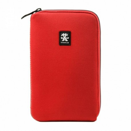 Crumpler The Gimp 7 - TG7-026 - red