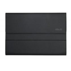 Pouzdro na tablet Asus Versa sleeve X - černé