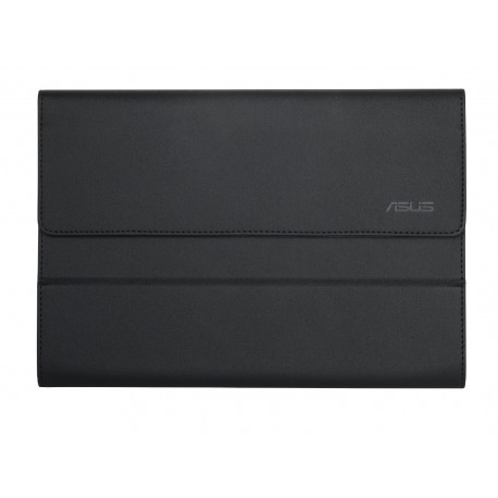 Asus Versa sleeve X - black