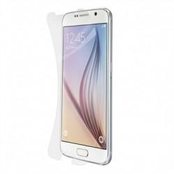 Belkin ochranná folie pro Galaxy S6