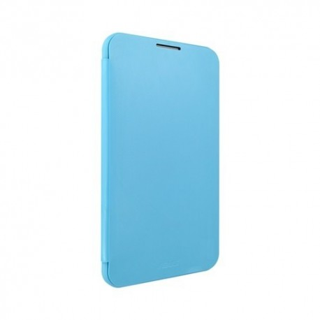 Asus Persona Cover - blue