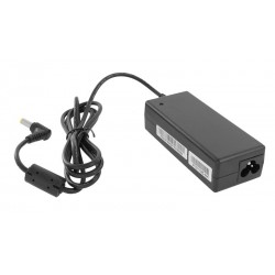 Charger for notebook acer 19v 3.42a (5.5x1.7)