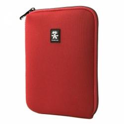 Pouzdro na tablet Crumpler The Gimp iPad TGIP-023 - červené