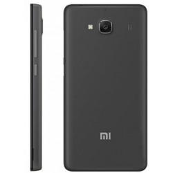 Kryt Xiaomi Redmi (Hongmi) 2 zadní černý