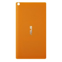 Back cover Case for Asus Zen ZenPad 8.0 (Z380C / Z380KL)