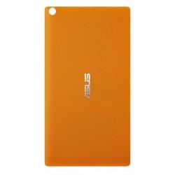 Zadní kryt Asus Zen Case pro ZenPad 8.0 (Z380C/ Z380KL)