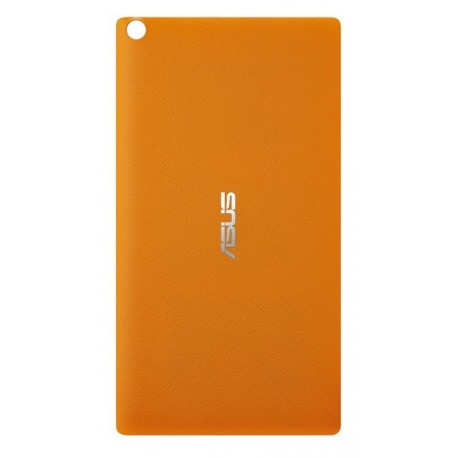 Tablet Case Case for Asus Zen ZenPad 8.0 (Z380C / Z380KL)