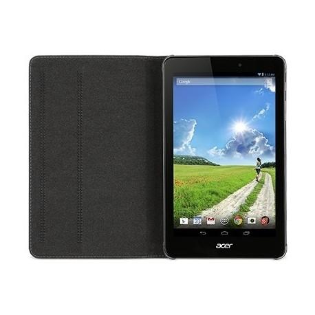 Portfolio case for Acer Iconia One 7 B1-750 - black