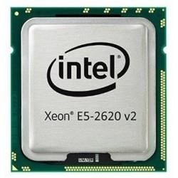 Procesor IBM Intel Xeon E5-2620v2, 2,1GHz