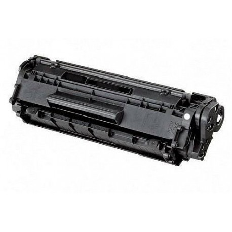 Toner Canon EP-27 - compatible
