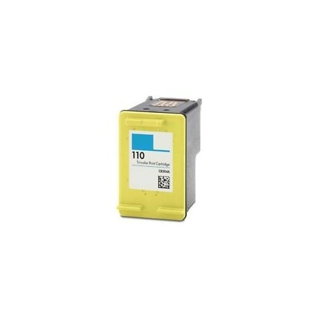 110 HP Color (CB305A) - Original Cartridges