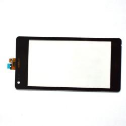 Dotyková vrstva Sony Xperia M C1904 C1905 C2004 C2005