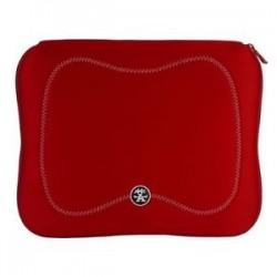 """Neoprénové pouzdro na notebook 15"""" Crumpler The Gimp - Red TG15-010"""