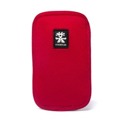 Bag Crumpler Smar Condo 80 - red