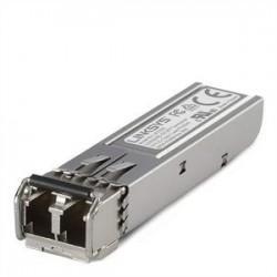 Linksys síťový transceiver modul, SFP, 1000BASE-SX