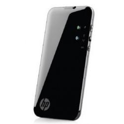 HP Pocket Playlist - multimediální zařízení