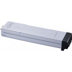 Samsung Toner K8385A