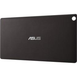 Zadní kryt Asus ZenPad 8.0 Zen Case (Z380C/Z380KL) černá