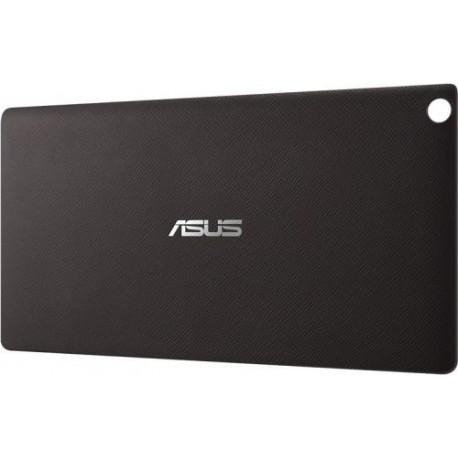 Asus ZenPad 8.0 Zen Case (Z380C / Z380KL) Black
