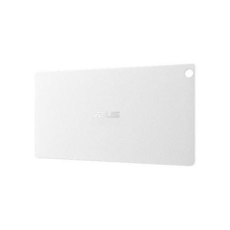 Asus ZenPad 8.0 Zen Case (Z380C / Z380KL) white