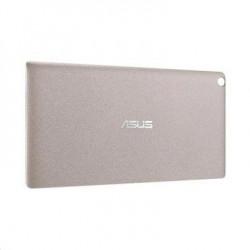 Zadní kryt Asus ZenPad 8.0 Zen Case (Z380C/Z380KL) stříbrná