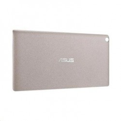 ASUS ZenPad 8.0 90XB015P-BSL3H0 metalická