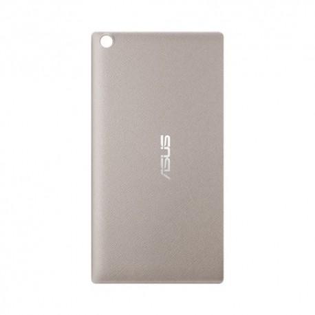 Asus ZenPad 7.0 (Z370/Z370CG) Zen Case - stříbrný