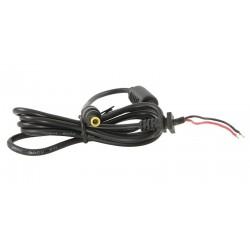 Kabel k adaptéru - Samsung (5.5x3.0)