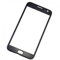 Samsung ATIV S i8750 - šedá dotyková vrstva, dotykové sklo, dotyková deska