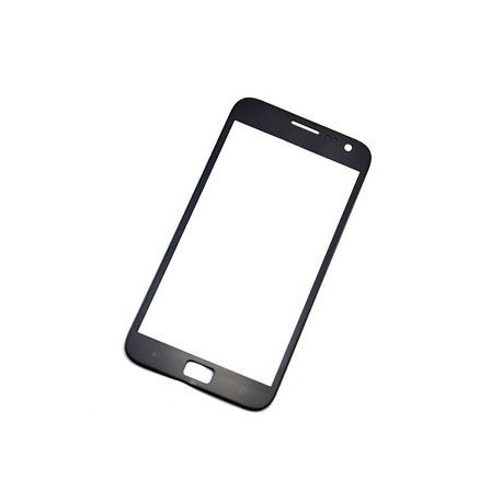 Samsung Ativ S i8750 - gray layer touch, touch glass touch panel