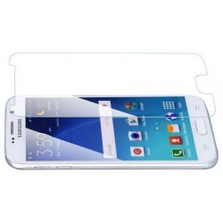 Protective tempered glass cover for Samsung Galaxy A7 A7000