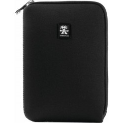 Crumpler Base Layer iPad Mini BLIPM-001 black