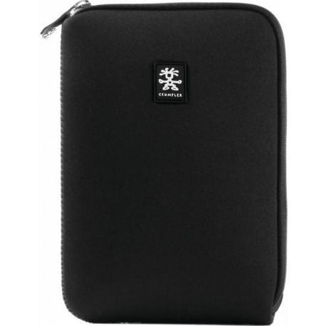 Crumpler Base Layer iPad Mini BLIPM-003 black