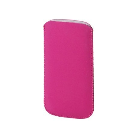 Housing Vivanco 35065 L - pink