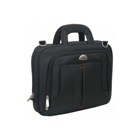 "Bag Mk Floria InHouse MKF-4062 15.6 ""- black"