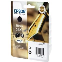 Epson T1631 16XL - originální