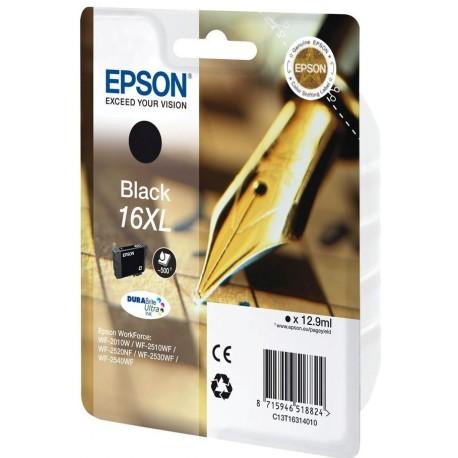 Epson T1631 - original