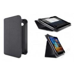Pouzdro Tucano na tablet Samsung Galaxy Tab 2, 7.0