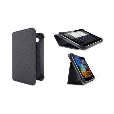 Housing Tucano on the tablet Samsung Galaxy Tab 2, 7.0