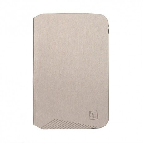 Housing Tucano for tablet Samsung Galaxy Note 8.0 - gray