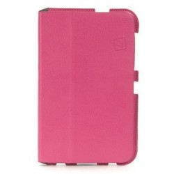 Puzdro Tucano pre tablet Samsung Galaxy Tab 2, 7.0 - ružové