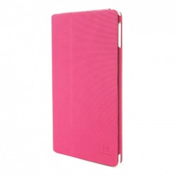 Housing Tucano iPad 5 - Pink