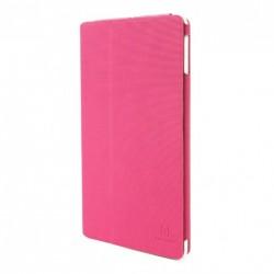 Pouzdro Tucano pro iPad 5 - růžové