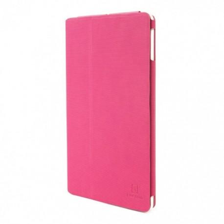 Housing Tucano iPad 5 - Pink