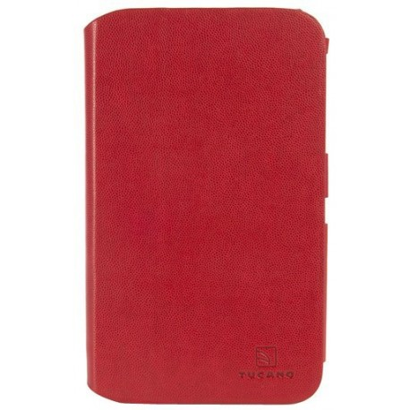 Housing Tucano on the tablet Samsung Galaxy Tab 3 8.0 - red