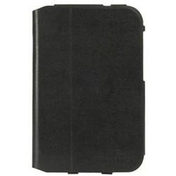 Puzdro Tucano na tablet Samsung Galaxy Note 8.0 - čierne