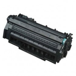 HP 53X Q7553X - Compatible toner
