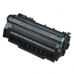 HP 53X Q7553X - kompatibilný toner